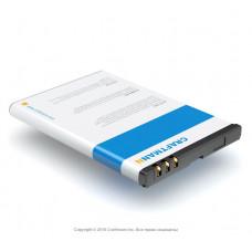 Аккумулятор для Acer beTouch E110 (HH08C)