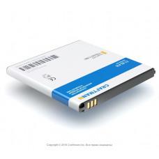 Аккумулятор для Acer Liquid E2 Duo (AE475654 1S1P)