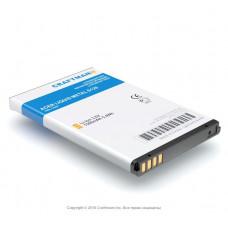 Аккумулятор для Acer Iconia Smart