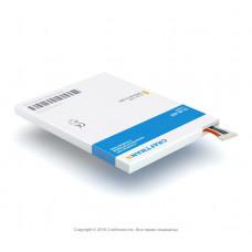 Аккумулятор для Alcatel One Touch Pop 2 (5) Premium 7044X