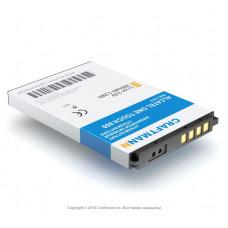 Аккумулятор для Alcatel One Touch 802