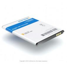 Аккумулятор для Alcatel One Touch 985