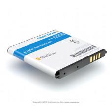 Аккумулятор для Alcatel One Touch 916D повышенной емкости