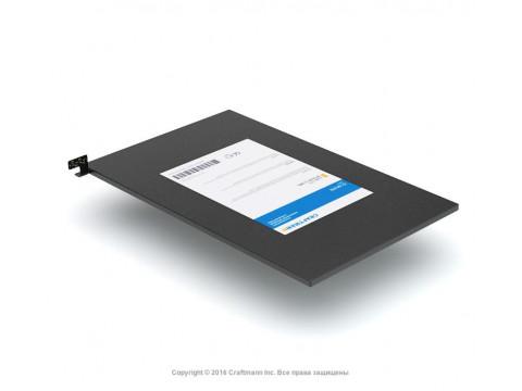 Аккумулятор для iPad Mini 2