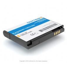 Аккумулятор для Blackberry 9810 Torch