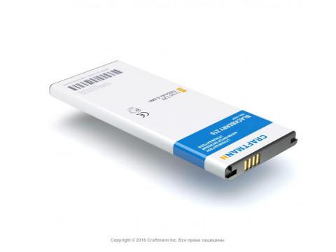 Аккумулятор для Blackberry Z10 (LS1, BAT-47277-003)