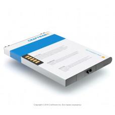 Аккумулятор для Eten X650