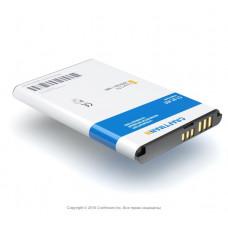 Аккумулятор для Explay Power Bank