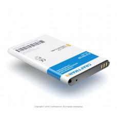 Аккумулятор для Fly DS107 повышенной емкости (BL4225)