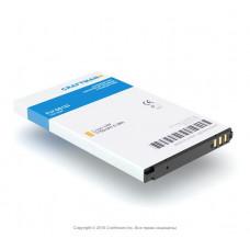 Аккумулятор для Fly DS130