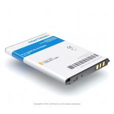 Аккумулятор для Fly IQ260 Blackbird (BL5413)