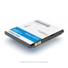 Аккумулятор для Fly IQ270 Firebird (BL4008)