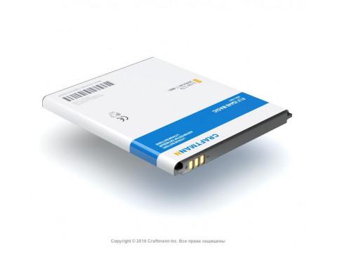 Аккумулятор для Fly IQ446 Magic (BL4019)
