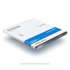 Аккумулятор для Fly IQ450 Horizon (BL4251)