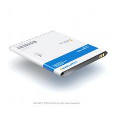 Аккумулятор для Fly IQ451 Vista (BL4257)