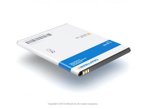 Аккумулятор для Fly IQ456 Era Life 2 (BL3808)