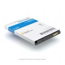 Аккумулятор для Fly Q420 повышенной емкости (BL4219)