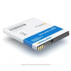 Аккумулятор для GigaByte GSmart GS202+