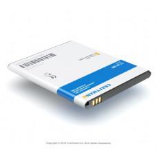 Аккумулятор для GigaByte GSmart Maya M1 (BL-166)