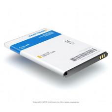 Аккумулятор для Highscreen Spark