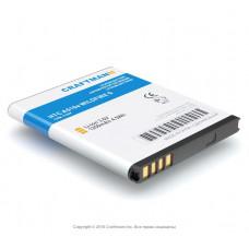 Аккумулятор для HTC Explorer