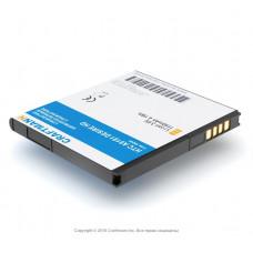 Аккумулятор для HTC Desire HD (BD26100)