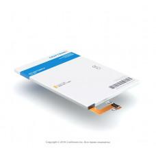Аккумулятор для HTC Butterfly (BL83100)