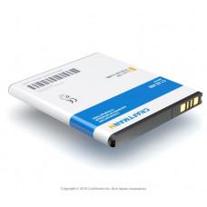Аккумулятор для HTC Desire 601 (35H00213-00M)