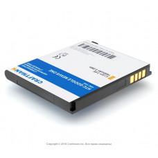 Аккумулятор для HTC Desire A8181 (BB99100)