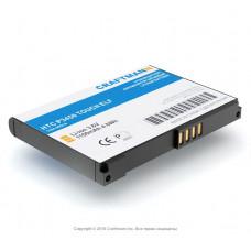 Аккумулятор для HTC P3450 Touch (ELF0160)