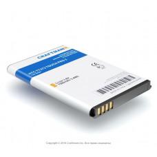 Аккумулятор для HTC Imagio