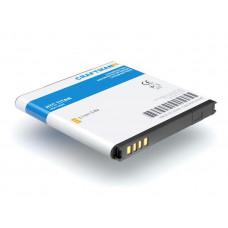 Аккумулятор для HTC Rhyme (BL39100)