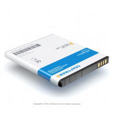 Аккумулятор для HTC J (Z321e) (BK07100)