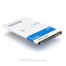 Аккумулятор для Huawei G610 (HB505076RBC)