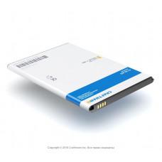 Аккумулятор для Huawei Honor 3X Pro