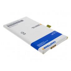 Аккумулятор для Huawei Honor 7 (HB494590EBC)