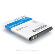 Аккумулятор для Huawei U8180 IDEOS X1