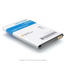 Аккумулятор для Huawei U8220