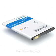 Аккумулятор для Huawei Ascend G510 (U8951) (HB4W1)