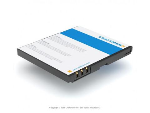 Аккумулятор для Huawei U9000 IDEOS X6 (HHB4Z1)