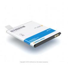 Аккумулятор для Lenovo A398t
