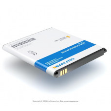Аккумулятор для Lenovo A820T