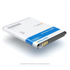 Аккумулятор для Lenovo P770 IdeaPhone (BL205)
