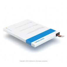 Аккумулятор для Lenovo P780 (BL211)