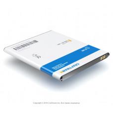Аккумулятор для Lenovo S650
