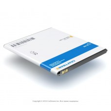 Аккумулятор для Lenovo S920 IdeaPhone (BL208)