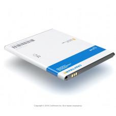 Аккумулятор для Lenovo S939