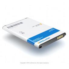 Аккумулятор для LG G3 D855 16GB (BL-53YH)