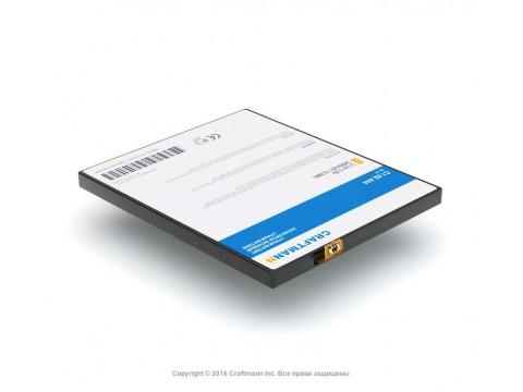 Аккумулятор для LG G Flex D958 (BL-T8)