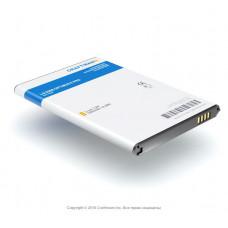 Аккумулятор для LG Optimus G Pro E988 (BL-48TH)